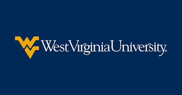 Undergraduate Scholarships at WVU in USA, 2020