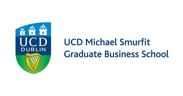 Masters Scholarships at UCD in Ireland, 2020
