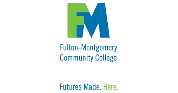 Undergraduate Scholarships at FMCC in USA, 2020