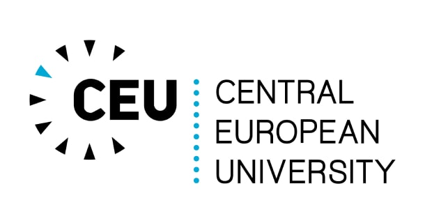 CEU Masters Awards in Hungary, 2020
