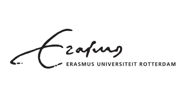 ISS Funds for Excellent Students at EUR in Netherlands, 2020