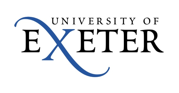 Al-Qasimi Masters Excellence Award at Exeter in UK, 2020