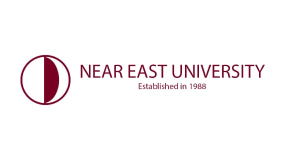 Scholarship for Foreign Students at NEU in Turkey, 2020