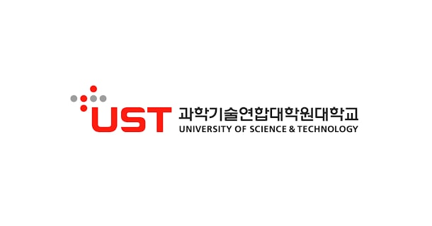 UST South Korea funding for International Students, 2020