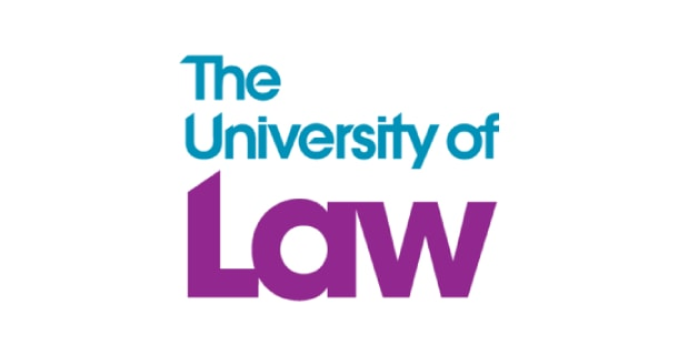 Merit-Based Scholarships at Law in UK 2021