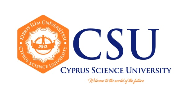 Merit-based Scholarship at CSU in Turkey 2020