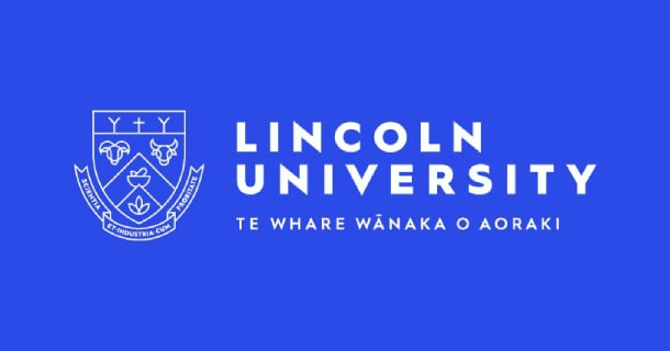 Taught Master Merit Scholarships at LU in New Zealand 2021