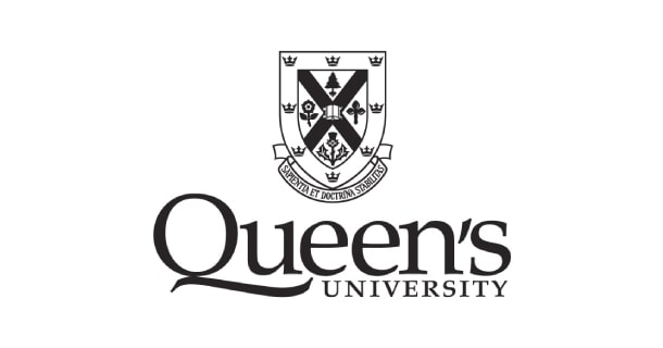Automatic Admission Scholarships at QU in Canada 2021