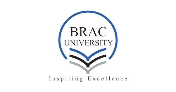 Need-Based International Awards at BRAC in Bangladesh 2021