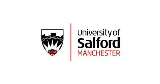 Global Silver Excellence Scholarship at UoS in UK 2021