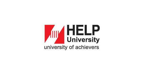 Industry Partner Bursary at HELP in Malaysia 2020