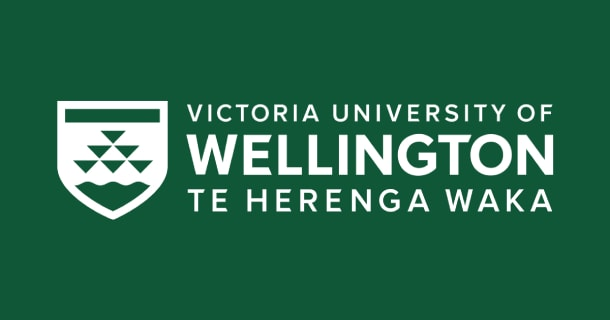 International Student Grant at WGTN in New Zealand 2021