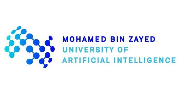 MBZUAI Scholarship in Artificial Intelligence in UAE 2021